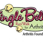 2013 Jingle Bell Run/Walk